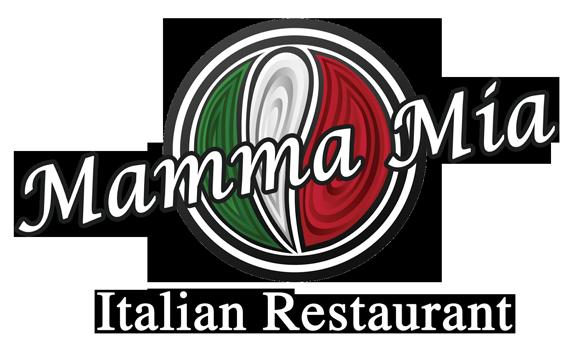 Italian Mia Restaurant