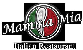 Mamma Mia Banchory